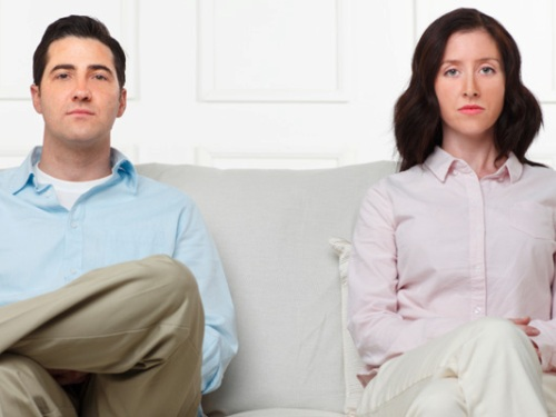 ماهي أسباب الملل في العلاقة الزوجية