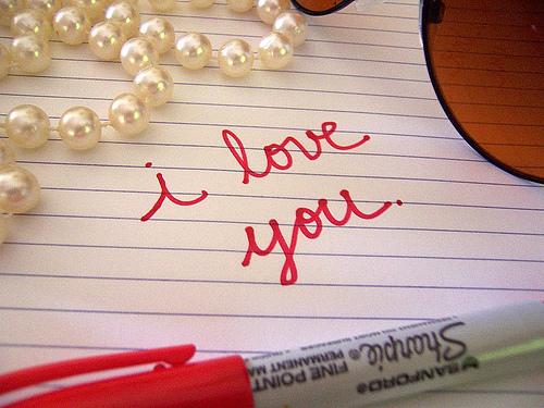 ماهو الحب ؟ معلومات جدبده ستكتشف لأول مره معنى الحب الحقيقي