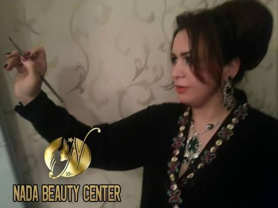 قريبا أكبر مركز حلاقة و تجميل بمدينة فاس لخبيرة التجميل العالمية ندى مشكور